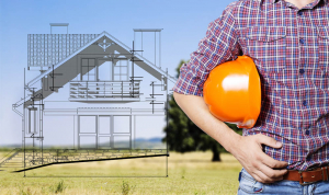 See the home builder Salt Lake City in action